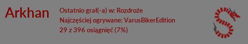 [Obrazek: spineSignature.php?name=Arkhan&language=Polish]
