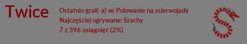 [Image: spineSignature.php?name=Twice&language=Polish]